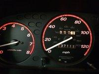 Picture of 1999 Honda CR-V LX