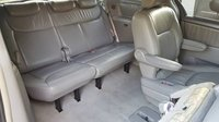 Picture of 2004 Toyota Sienna 4 Dr XLE AWD Passenger Van