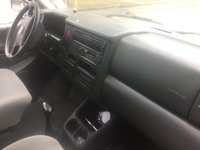 Picture of 2003 Volkswagen EuroVan GLS, interior