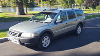 Picture of 2006 Volvo XC70 2.5T AWD, exterior