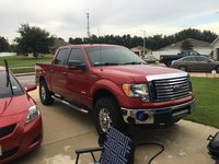 Picture of 2012 Ford F-150 XLT SuperCrew 4WD