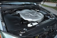 Picture of 2008 Lexus GX 470 4WD, engine, gallery_worthy