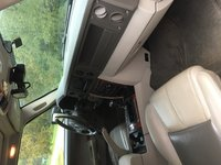 Picture of 2006 Jeep Commander Limited