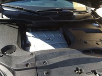 Picture of 2013 Lexus RX 350 FWD, engine