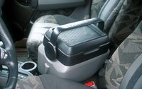 Picture of 2005 Pontiac Aztek STD