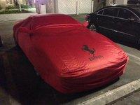 Picture of 1995 Ferrari 348, exterior, gallery_worthy