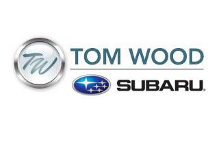 Tom Wood Subaru - Indianapolis, IN: Read Consumer reviews ...