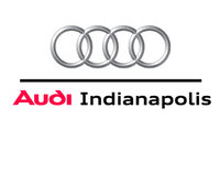 Tom Wood Audi Indianapolis IN Read Consumer Reviews Browse Used - Tom wood audi