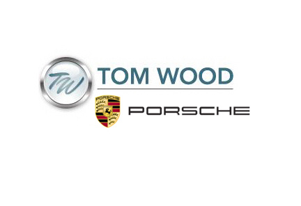 Tom Wood Porsche - Indianapolis, IN: Read Consumer reviews ...