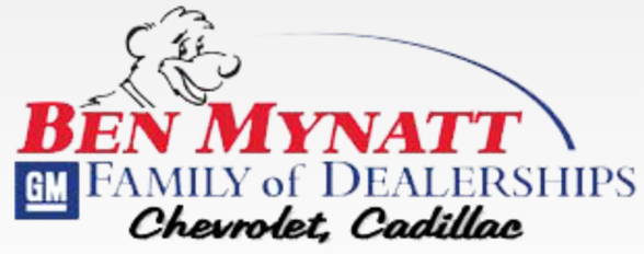 Ben Mynatt Chevrolet Cadillac - Concord, NC: Read Consumer reviews ...