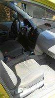 Picture of 2005 Chevrolet Aveo LT Hatchback, interior