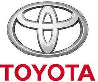 Cowboy Toyota logo