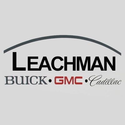 leachman buick gmc cadillac bowling green ky read consumer reviews browse used and new cars. Black Bedroom Furniture Sets. Home Design Ideas