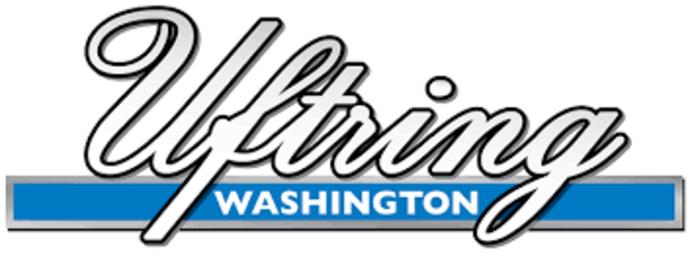 Uftring Chevrolet Washington IL Read Consumer reviews