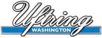 Uftring Chevrolet logo