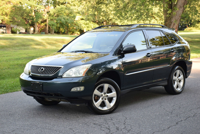 2004 lexus rx 330 pictures cargurus. Black Bedroom Furniture Sets. Home Design Ideas
