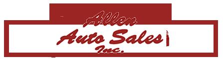 Allen Auto Sales >> Allen Auto Sales Paducah Ky Read Consumer Reviews