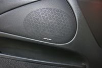Picture of 2004 Jaguar S-TYPE R Base, interior