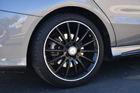 Picture of 2014 Mercedes-Benz CLA-Class CLA250, exterior