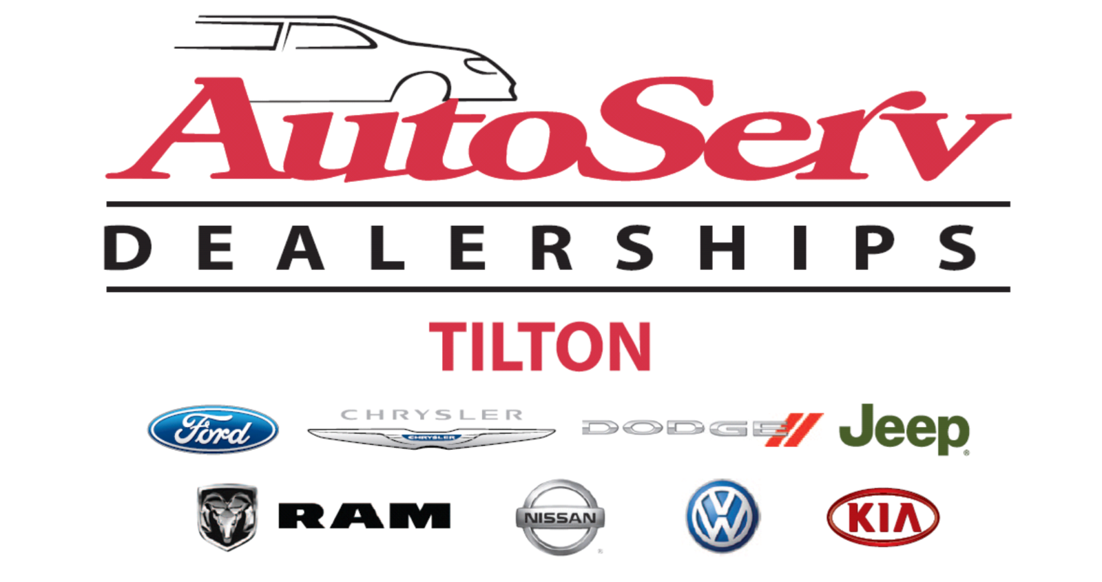 Autoserv Of Tilton Tilton Nh Read Consumer Reviews