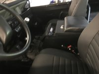 Picture of 1995 Land Rover Defender 90, interior, gallery_worthy
