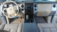 Picture of 2011 Ford Expedition XLT 4WD, interior
