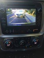Picture of 2015 GMC Acadia Denali AWD, interior