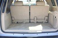 Picture of 2007 GMC Yukon XL Denali AWD, interior