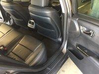 Picture of 2014 Toyota Avalon XLE, interior