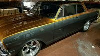 Picture of 1965 Chevrolet Nova, exterior