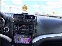 Picture of 2016 Dodge Journey R/T, interior