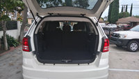 Picture of 2016 Dodge Journey R/T