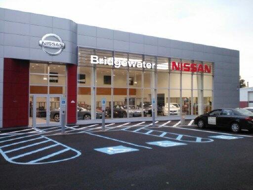 Bridgewater Nissan Bridgewater Nj Read Consumer