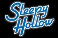 Sleepy Hollow Chrysler Jeep Dodge Ram logo