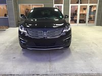 Picture of 2015 Lincoln MKC FWD, exterior, gallery_worthy