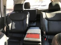 Picture of 2014 Lexus LX 570 Base, interior