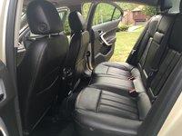 Picture of 2014 Buick Regal Premium 1, interior