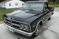 Picture of 1973 GMC C/K 10, gallery_worthy