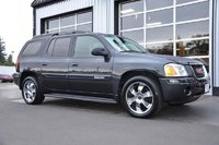 Picture of 2005 GMC Envoy XL SLT 4WD, exterior
