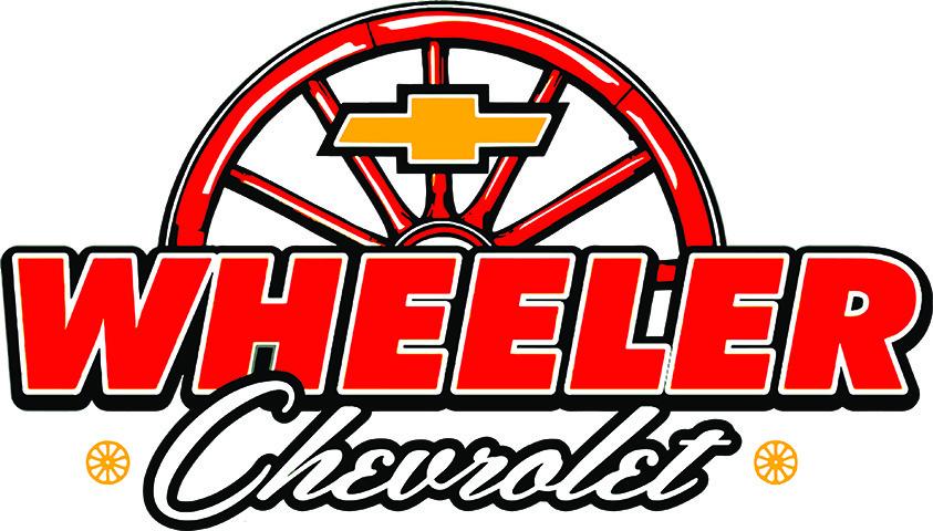Hinton Ok Chevrolet Dealer Wheeler Chevrolet | Autos Post