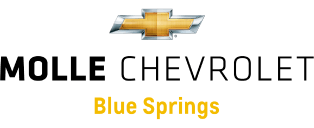 molle chevrolet blue springs mo read consumer reviews browse used and new cars for sale. Black Bedroom Furniture Sets. Home Design Ideas