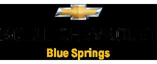 Molle Chevrolet Blue Springs Mo Read Consumer Reviews