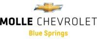 Molle Chevrolet logo