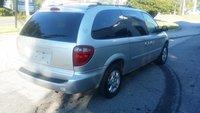 Picture of 2004 Dodge Grand Caravan 4 Dr SXT Passenger Van Extended, exterior