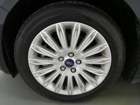 Picture of 2014 Ford Fusion Energi SE, exterior