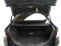 Picture of 2014 Ford Fusion Energi SE, interior