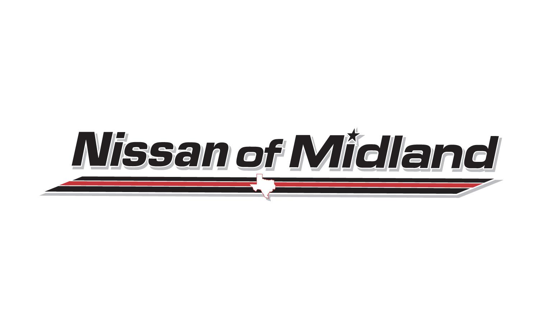 Nissan of Midland - Midland, TX: Read Consumer reviews ...