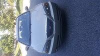 Picture of 2005 Hyundai Elantra GLS, exterior