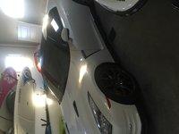 Picture of 2014 Nissan GT-R Premium, exterior