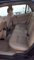 Picture of 1999 Saab 9-5 4 Dr SE V6t Turbo Sedan, interior